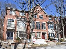 House for rent in Montréal (Ville-Marie), Montréal (Island), 3033, Chemin  De Breslay, 19637051 - Centris.ca