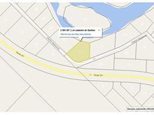 Terrain à vendre à L'Épiphanie, Lanaudière, 608T, Chemin  Seigneurial, 17781459 - Centris