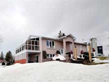 House for sale in Notre-Dame-de-Bonsecours, Outaouais, 100, Chemin du Traversier, 9087109 - Centris.ca