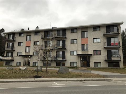 Income properties for sale in Rivière-Rouge, Laurentides, 581 - 591, Rue l'Annonciation Sud, 12704193 - Centris