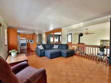 Maison mobile à vendre à Saint-Hyacinthe, Montérégie, 9845, Chemin du Rapide-Plat Sud, 14741505 - Centris