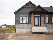 House for sale in Pont-Rouge, Capitale-Nationale, 262, Rue du Rosier, 25273340 - Centris.ca