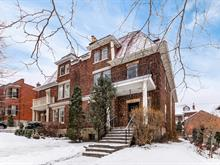 House for sale in Westmount, Montréal (Island), 653, Avenue  Grosvenor, 28468720 - Centris.ca