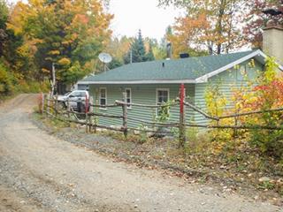 House for sale in Sainte-Ursule, Mauricie, 6110, Chemin du Lac-Fleury, 19053729 - Centris.ca
