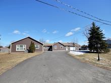 Maison à vendre à Shefford, Montérégie, 139, Rue  Bertrand, 22286270 - Centris