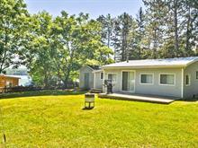 House for sale in Gracefield, Outaouais, 246, Chemin de Blue Sea, 25736295 - Centris