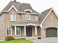 Maison à vendre à Saint-Joseph-de-Lepage, Bas-Saint-Laurent, 2123, Rue  Roy, 16810026 - Centris.ca