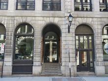 Condo for sale in Ville-Marie (Montréal), Montréal (Island), 65, Rue  Saint-Paul Ouest, apt. 614-616, 18503262 - Centris.ca