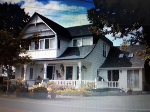 Maison à vendre à Rivière-du-Loup, Bas-Saint-Laurent, 360, Rue  Fraser, 24033271 - Centris