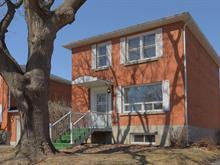 Maison à vendre à Lachine (Montréal), Montréal (Île), 5200, Rue  Sir-George-Simpson, 26617522 - Centris