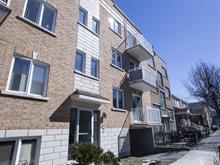 Condo / Apartment for rent in Villeray/Saint-Michel/Parc-Extension (Montréal), Montréal (Island), 6993, Avenue  Stuart, 15659886 - Centris.ca
