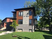 Condo / Apartment for rent in Rivière-des-Prairies/Pointe-aux-Trembles (Montréal), Montréal (Island), 13180, Rue  Notre-Dame Est, 21327999 - Centris.ca