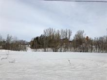 Lot for sale in Scott, Chaudière-Appalaches, 47, 7e Rue, 14073873 - Centris.ca