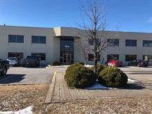 Industrial unit for rent in Châteauguay, Montérégie, 2325, boulevard  Ford, suite 100, 24550623 - Centris.ca