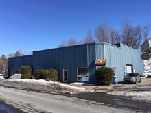 Commercial building for sale in Lac-Brome, Montérégie, 14, Rue  Maple, 26743128 - Centris.ca