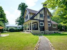Maison à vendre à La Haute-Saint-Charles (Québec), Capitale-Nationale, 285 - 289, Rue des Vieux-Pins, 11150039 - Centris