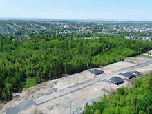 Lot for sale in Alma, Saguenay/Lac-Saint-Jean, 361, Rue  Archambeault, 21661420 - Centris