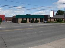 Commercial building for sale in Chomedey (Laval), Laval, 1935, boulevard  Saint-Elzear Ouest, 13851382 - Centris.ca