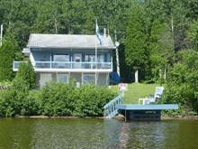 House for sale in Saint-Félix-d'Otis, Saguenay/Lac-Saint-Jean, 350, Sentier  Pineault, 20518194 - Centris.ca
