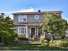 House for sale in Saint-Ambroise-de-Kildare, Lanaudière, 604, Rue  Principale, 17109280 - Centris.ca