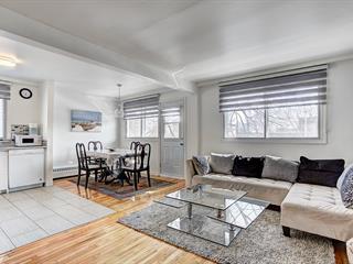 Condo / Apartment for rent in Laval (Laval-des-Rapides), Laval, 505, boulevard  Robin, apt. 108, 27363250 - Centris.ca