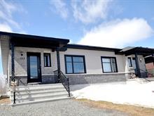 Maison à vendre à Masson-Angers (Gatineau), Outaouais, 213, Rue des Becs-Scie, 21341917 - Centris