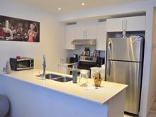 Condo / Appartement à louer à Rosemont/La Petite-Patrie (Montréal), Montréal (Île), 5535, boulevard  Rosemont, 27359638 - Centris.ca
