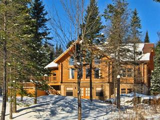 House for sale in Mille-Isles, Laurentides, 13, Chemin du Cardinal, 21518413 - Centris.ca
