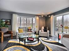 Condo for sale in Charlesbourg (Québec), Capitale-Nationale, 4253, Rue des Thuyas, 22685600 - Centris