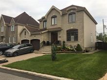 Maison à vendre à Chomedey (Laval), Laval, 4941, Rue  De Celles, 9088941 - Centris