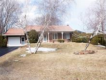 Maison à vendre à Napierville, Montérégie, 470, Rue  Fortin, 17617353 - Centris