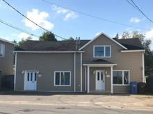 House for sale in Saint-Joachim, Capitale-Nationale, 530 - 532, Avenue  Royale, 11858859 - Centris.ca