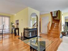 Maison à vendre à Montréal (Montréal-Nord), Montréal (Île), 4161Z, boulevard  Gouin Est, 16725933 - Centris.ca