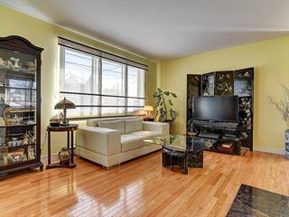 House for sale in Montréal (Montréal-Nord), Montréal (Island), 4161Z, boulevard  Gouin Est, 16725933 - Centris.ca