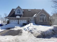 House for sale in Masson-Angers (Gatineau), Outaouais, 54, Rue de Porto, 10626762 - Centris