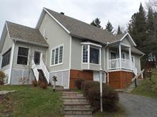 House for sale in Barkmere, Laurentides, 107, Chemin de Barkmere, 27628015 - Centris.ca