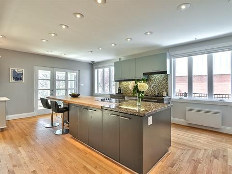 Maison à vendre à Saint-Lambert, Montérégie, 503, Avenue  Oak, 28864287 - Centris