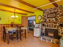 Maison à vendre à Morin-Heights, Laurentides, 186, Chemin  Lakeshore, 23587247 - Centris.ca