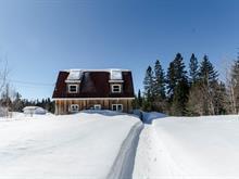 Maison à vendre à Lantier, Laurentides, 196, Chemin de la Source, 22257294 - Centris