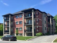 Condo à vendre in Vimont (Laval), Laval, 35, boulevard  Bellerose Est, app. 402, 26570788 - Centris.ca