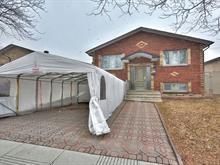 House for sale in Rivière-des-Prairies/Pointe-aux-Trembles (Montréal), Montréal (Island), 12135, Avenue  Rita-Levi-Montalcini, 21399023 - Centris.ca