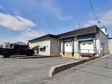 Commercial building for sale in Drummondville, Centre-du-Québec, 2030, Rue  Bertrand, 23521518 - Centris