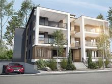 Immeuble à revenus à vendre à Mirabel, Laurentides, boulevard du Curé-Labelle, 27689348 - Centris