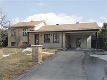 Maison à vendre à Salaberry-de-Valleyfield, Montérégie, 63, Chemin du Golf, 26281715 - Centris.ca