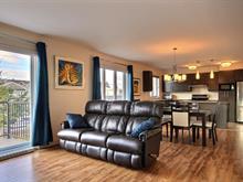 Condo for sale in Les Rivières (Québec), Capitale-Nationale, 373, Avenue  Turcotte, 21495251 - Centris.ca