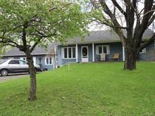Maison à vendre à Saint-Alphonse-de-Granby, Montérégie, 112, Rue  Camille, 11712079 - Centris