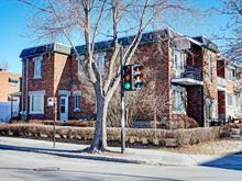 Triplex à vendre à Mercier/Hochelaga-Maisonneuve (Montréal), Montréal (Île), 6001 - 6005, Rue de Marseille, 17169989 - Centris