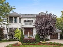 House for sale in Ahuntsic-Cartierville (Montréal), Montréal (Island), 12445, Avenue  Joseph-Édouard-Samson, 20243120 - Centris