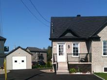 House for sale in Saint-Agapit, Chaudière-Appalaches, 1009, Avenue  Sévigny, 19289112 - Centris.ca