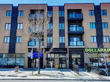 Condo for sale in Villeray/Saint-Michel/Parc-Extension (Montréal), Montréal (Island), 8960, boulevard  Saint-Michel, apt. 210, 25422163 - Centris.ca